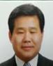 executive_img
